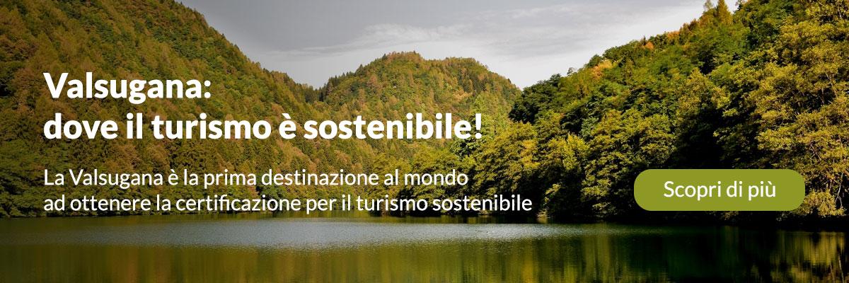 Valsugana Sostenibile